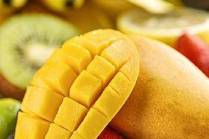 芒果里有黑线能吃吗 芒果里有黑线吃了会怎么样缩略图