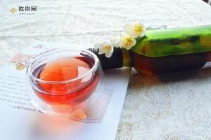 杨梅泡酒时间长了还能喝吗,杨梅泡酒多长时间可以喝缩略图