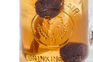 杨梅泡药酒后杨梅能吃吗,泡过酒的杨梅有什么作用缩略图