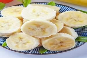 香蕉醒酒实际效果如何,香蕉如何吃醒酒缩略图