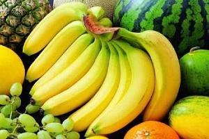 香蕉餐前吃好或是餐后吃好,吃香蕉要注意什么缩略图