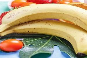 香蕉减肥瘦身如何,香蕉减肥怎么吃最好是缩略图