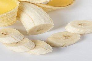 晚上吃香蕉对睡眠质量有协助吗,晚上吃香蕉有哪些好处呢缩略图