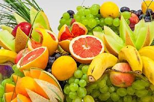 新鮮的木瓜能够 放多长时间 割开的木瓜能够 放多长时间缩略图