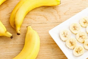 吃香蕉能够减肥吗,餐后多长时间吃香蕉能减肥瘦身缩略图