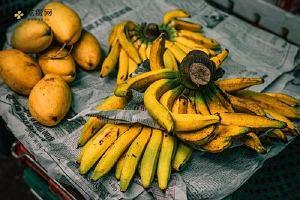 香蕉起斑还能吃吗 原先这些年都弄错了缩略图