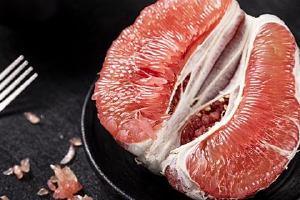 柚子的性味归经,一天一个柚子能减肥吗缩略图