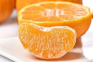 橘子用保鲜袋储存多长时间,橘子怎么保存至完善缩略图