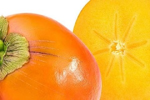 柿子和橘子能一起吃吗,橘子不能和什么一起吃缩略图
