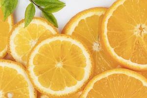 橘子是橘子和红心柚混种杂交出去的吗,吃橙子是容易上火或是下火呢缩略图