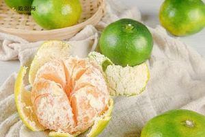 孕妇感冒能吃橘子吗,孕妇感冒如何吃橘子缩略图