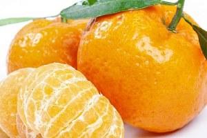 吃橘子的益处是啥,吃橘子会长胖吗缩略图