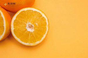 橘子里边红了还能吃吗,怀孕的人喝橘子皮泡茶吗缩略图