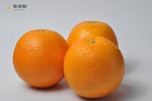 橘子如何吃不易上火,吃橘子如何吃比较好缩略图