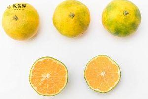橘子吃完肚子痛该怎么办,吃橘子怎么会胃胀痛缩略图