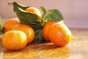 吃橘子胎宝宝会变黄吗,孕妇吃橘子对胎宝宝好么缩略图
