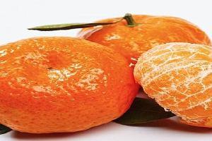 橘子有止咳化痰的实际效果吗,橘子如何烤着吃治疗咳嗽缩略图