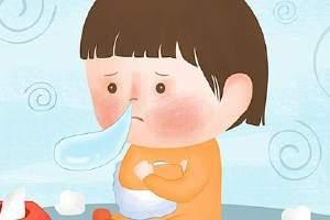 吃什么水果好治疗感冒更快,发烧感冒可以吃橘子吗缩略图