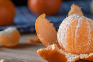 橘子和柿子饼能够一起吃吗,橘子和柿子饼隔多长时间吃缩略图