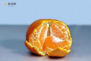 橘子和虾能一起吃吗,橘子和虾能够一起吃吗缩略图