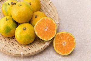 哺乳期间吃橘子会退奶吗,哺乳期可以吃橘子吗缩略图