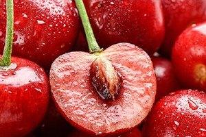 樱桃洗了能放冰箱吗,樱桃洗过隔夜能吃吗缩略图