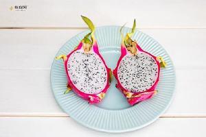 车里子和火龙果能一起吃吗,火龙果可放电冰箱多长时间缩略图