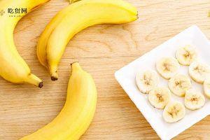 香蕉吃完会长胖吗,多吃香蕉会长胖吗缩略图