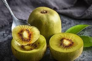 火龙果和奇异果能一起吃吗,火龙果和奇异果一起吃的益处缩略图