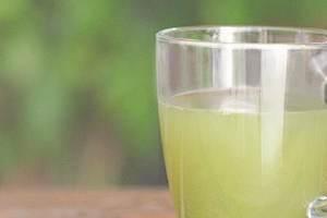 猕猴桃汁可以减肥吗,猕猴桃怎么榨汁减肥缩略图