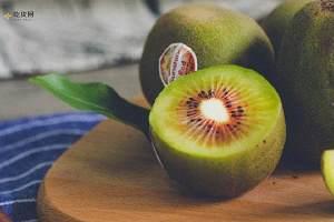 为什么吃完猕猴桃舌头发麻,吃猕猴桃舌头麻怎么处理缩略图
