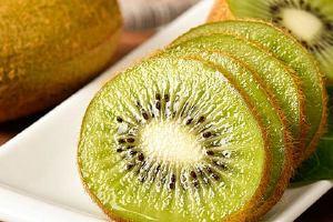 猕猴桃和奇异果有什么区别,猕猴桃跟奇异果哪个好缩略图