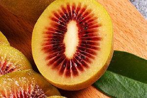 猕猴桃饭前吃可以吗,空腹吃猕猴桃好吗缩略图