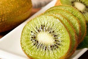 奇异果和猕猴桃是同一种水果吗,猕猴桃跟奇异果哪个好吃缩略图