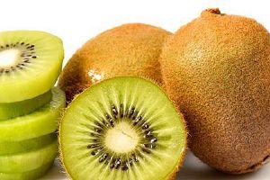 猕猴桃可以加热吃吗,猕猴桃高温后还能吃吗缩略图