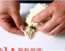 葱香手撕饼的做法 步骤12