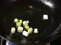 红烧排骨炖豆角土豆的做法 步骤6