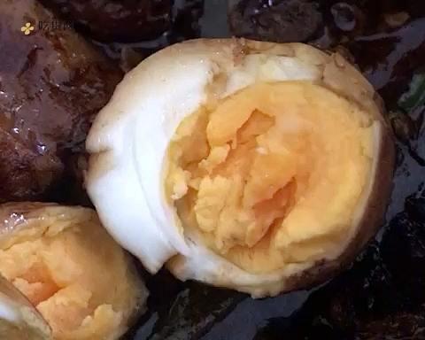 红烧排骨(高压锅简单版)的做法 步骤7