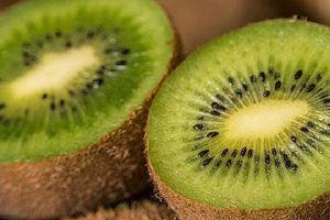 猕猴桃是热性还是凉性,猕猴桃是碱性还是酸性缩略图