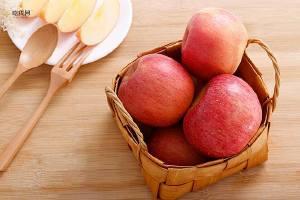 怎么保存苹果时间长,苹果怎么吃好吃缩略图
