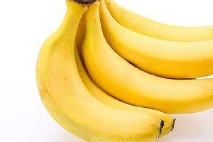 空腹服香蕉的弊端,空腹服了香蕉如何挽救缩略图