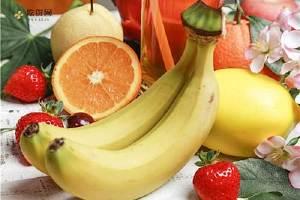 生香蕉能吃吗,香蕉能够放电冰箱吗缩略图