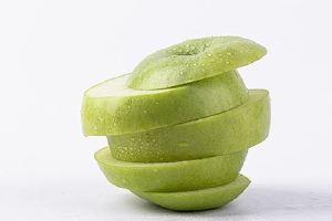 苹果和香蕉哪个减肥效果好,香蕉和苹果哪个热量高缩略图