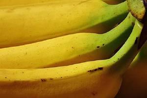 香蕉敷面膜有哪些实际效果,怎样用香蕉敷面膜缩略图