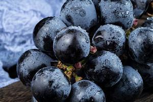 吃多葡萄会上火吗,葡萄有什么营养价值缩略图