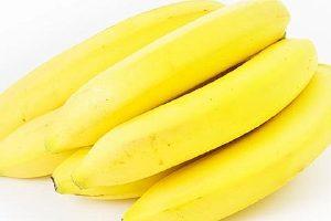 橘子和香蕉能一起吃吗,香蕉不可以和什么一起吃缩略图