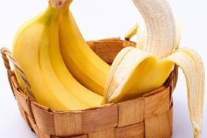 米蕉和香蕉哪家好,米蕉和香蕉的营养成分差别缩略图