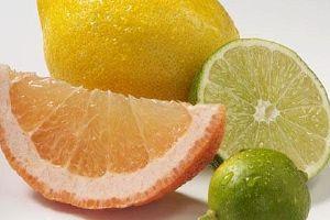 红心柚能和香蕉一起吃吗,红心柚和香蕉一起吃的益处缩略图