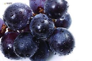 葡萄吃多了会怎么样,葡萄吃多了有什么坏处,葡萄吃多了会怎样缩略图
