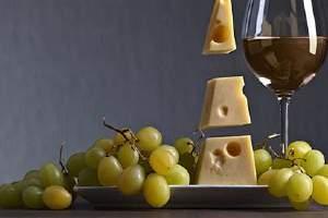 做完人流能吃葡萄吗 做完人流后多久可以吃葡萄缩略图